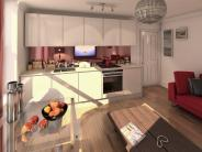 Apartment in Cleveland Residences...