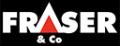 Fraser & Co, London