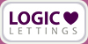 Logic Lettings Ltd, Pontefract