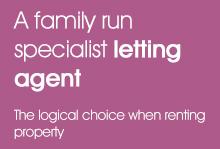 Logic Lettings Ltd, Pontefract