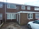 Belcroft Drive Town House to rent