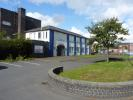 property to rent in Dobson Park Way, Ince, Wigan, WN2