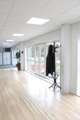 Office To Rent In Appley Lane North Appley Bridge Wn6 Wn6