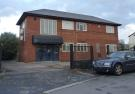 property to rent in Park Street,Wigan,WN3