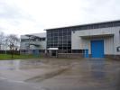 property to rent in Aston Way, Midge Hall, Leyland, PR26