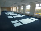 property to rent in Wigan Enterprise Park, Seaman Way,Ince,Wigan,WN2