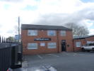 property to rent in Waterway House, Canal Street, Wigan, WN6 7NQ