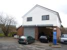 property for sale in Abenbury Road,