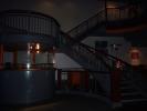 Bar / Nightclub in King Street, Wigan, WN1 to rent