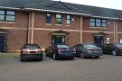 property to rent in Beecham Court, Goose Green, Wigan, WN3