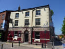 property to rent in Market Street, Wigan, Greater Manchester, WN1