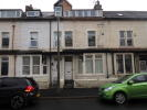 1 bedroom Flat to rent in Flat 2 Cavendish Road...