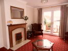 2 bed Bungalow to rent in St. Michaels Close...