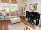2 bed Cottage to rent in Middleton Road, Heysham...