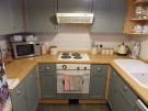 2 bed Cottage to rent in ** Application...
