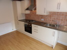 Apartment to rent in Hest Bank Lane...
