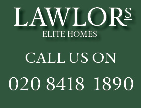 Get brand editions for Lawlors Property Services Ltd, Elite Homes Department