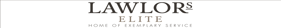 Get brand editions for Lawlors Elite, West Essex