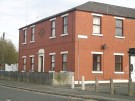 Ground Flat in Primrose Street, Chorley...