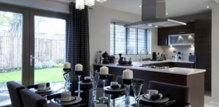 Mahoney Gray Estate and Lettings Agents, Chorleybranch details