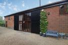 property for sale in Withersdale Street, Mendham, IP20