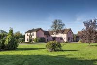 5 bed Detached property in Bressingham, Diss