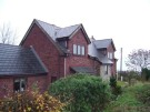 4 bed Detached home in Pentre Halkyn, CH8