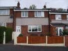 3 bedroom Terraced property in Tan Y Bryn, Greenfield...