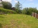 Plot for sale in Top Hill, Bagillt, CH6