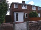3 bedroom semi detached house for sale in Woodfield Avenue, Flint...