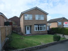 3 bed Detached home in Ffordd Ffynnon, Carmel...