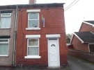 Photo of 10 Owens Street