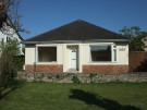 3 bedroom Detached Bungalow in Blaenwern Wern Fechan...