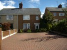 3 bedroom semi detached property in Bryn Clyd, Leeswood, CH7