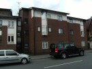 1 bedroom Flat for sale in Maes Glanrafon...