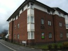 Flat for sale in Maes Glanrafon...
