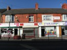 property for sale in Chester Road West,