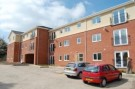 2 bedroom new Apartment to rent in Radbrook Road...