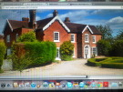 7 bedroom Detached property in Bridgnorth Road, Norton...