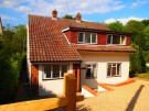 4 bed Detached home for sale in Furzefield Road...