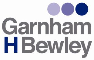 Garnham H Bewley, East Grinsteadbranch details