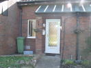 1 bedroom Terraced house to rent in Colston Bassett...