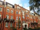 4 bedroom Flat in Marlborough Mansions...