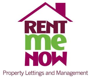 Rent Me Now, Wolverhamptonbranch details