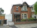 semi detached property to rent in Westfield Road, Bedford...