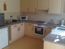 Clapham Terraced property to rent