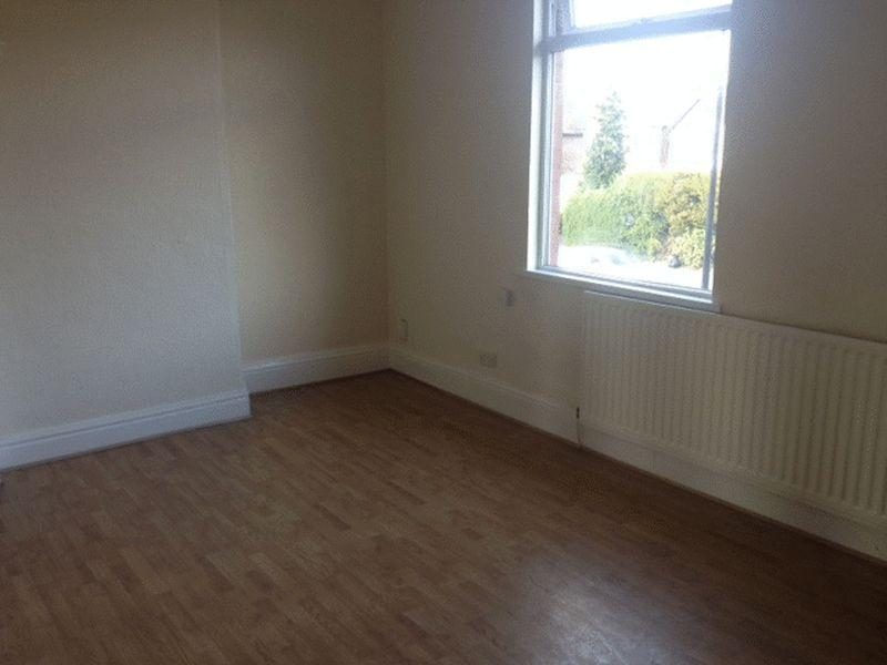 1 bedroom apartment to rent in no deposit dss accepted low set up cost 100p w b73 for Cost to move one bedroom apartment