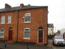 3 bed End of Terrace property in Culcheth Lane...