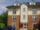 Apartment in Oldham Road, Springhead...