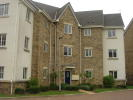 Apartment to rent in Vale View, Mossley, OL5